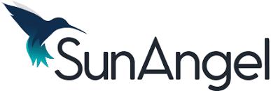 SunAngel